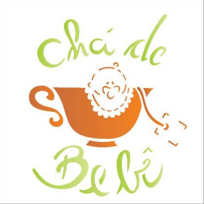 14x14-Simples---Cha-de-Bebe---OPA1823---Colorido
