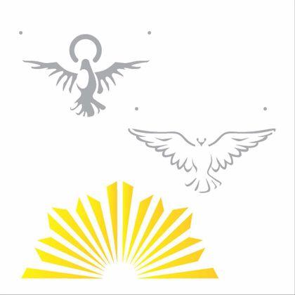 14X14-Simples---Religiao-Espirito-Santo---OPA2164