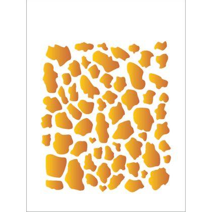 15x20-Simples---Pele-Girafa---OPA378---Colorido