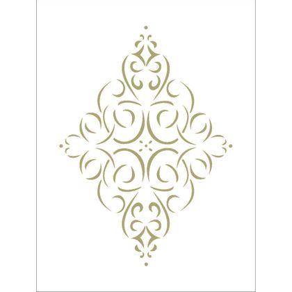 15x20-Simples---Arabesco-Delicado---OPA417---Colorido