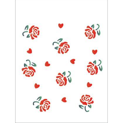15x20-Simples---Estamparia-Rosas---OPA1008---Colorido