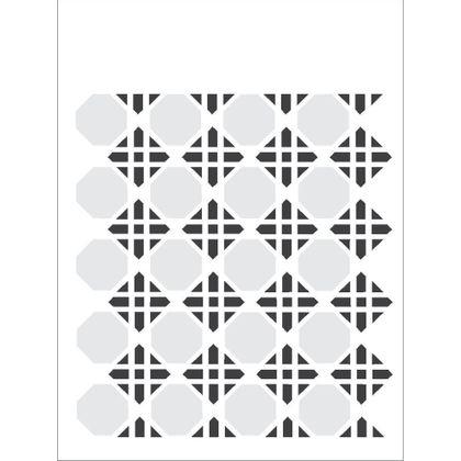 15x20-Simples---Estamparia-Geometrica---OPA1064---Colorido