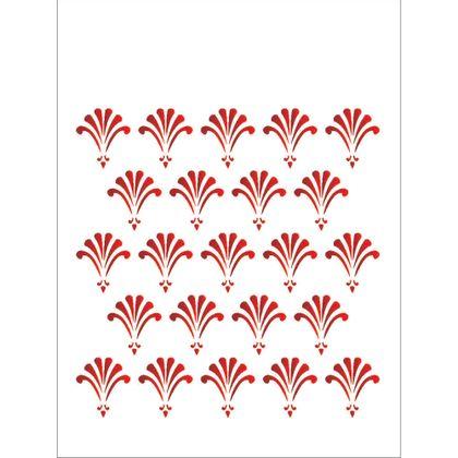 15x20-Simples---Estamparia-Flor-Leque---OPA1316---Colorido