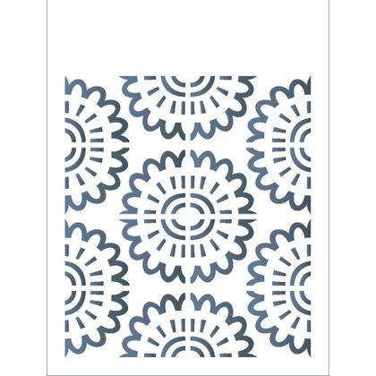 15x20-Simples---Estamparia-Renda---OPA1878---Colorido