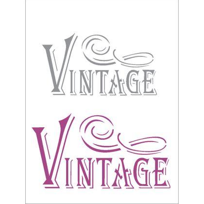 15x20-Simples---Vintage---OPA1879---Colorido