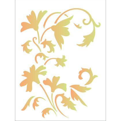 15x20-Simples---Flor-Arabesco---OPA1880---Colorido