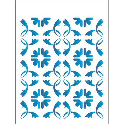 15x20-Simples---Estamparia-Azulejo---OPA1884---Colorido