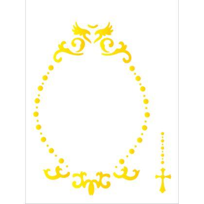 15x20-Simples---Religiao-Moldura-Celestial---OPA2175