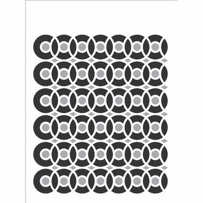 15x20-Simples---Estamparia-Discos---OPA2440