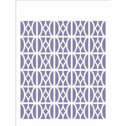 15x20-Simples---Estamparia-Vitral-III---OPA2443