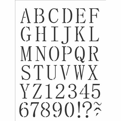 15x20-Simples---Alfabeto-Reto-Maiusculo---OPA2495