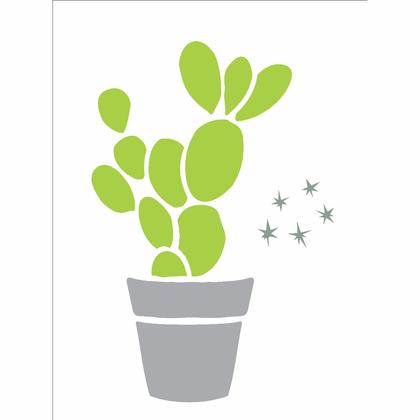 15x20-Simples---Plantas-Cactos---OPA2497