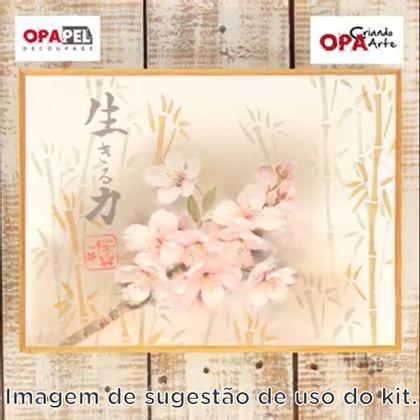 capa-kit-caixa-Japonesa-1