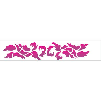 06x30-Simples---Arabesco-Flor---OPA1857---Colorido