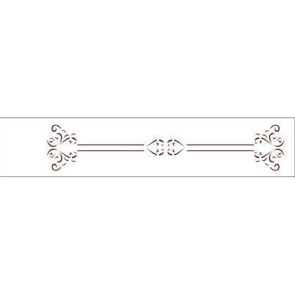 06x30-Simples---Bastao---OPA1860---Colorido
