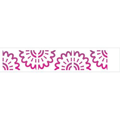 06x30-Simples---Renda---OPA1862---Colorido