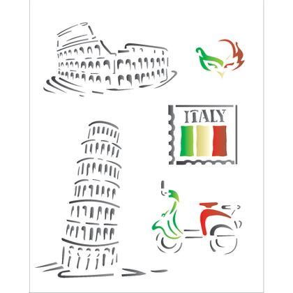 20x25-Simples---Paises-Italia---OPA1329---Colorido