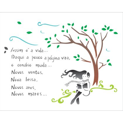 20x25-Simples---Poema-Vida---OPA1336---Colorido