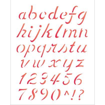 20x25-Simples---Alfabeto-Minusculo---OPA1399---Colorido