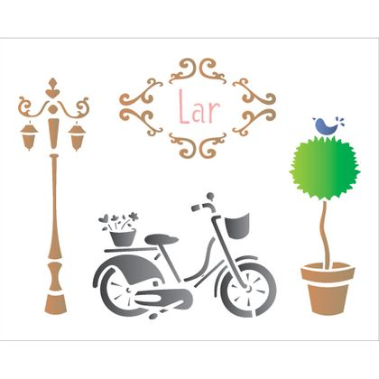 20x25-Simples---Bicicleta-e-poste---OPA1401---Colorido
