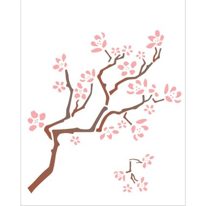 20x25-Simples---Cerejeira---OPA1403---Colorido