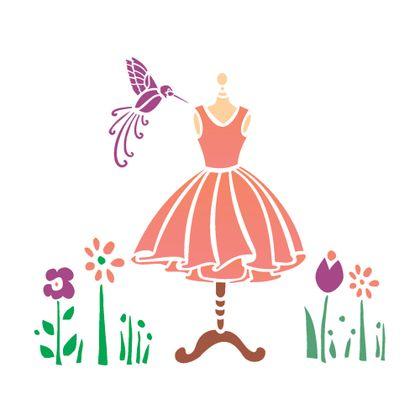 20x25-Simples---Manequim-Beija-Flor---OPA1412---Colorido