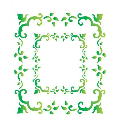 20x25-Simples---Moldura-Ponta-de-Lanca---OPA1413---Colorido