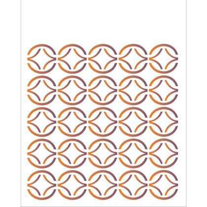20x25-Simpes---Argolas---OPA1431---Colorido