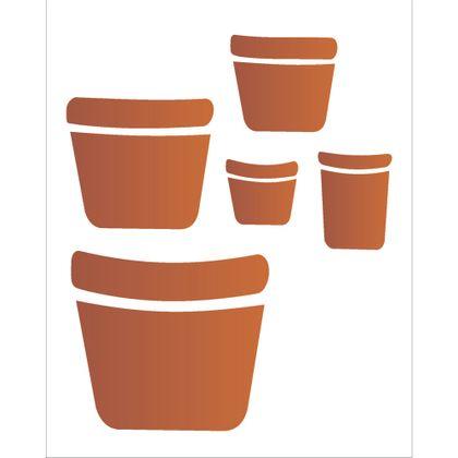 20x25-Simples---Vasos---OPA1457---Colorido
