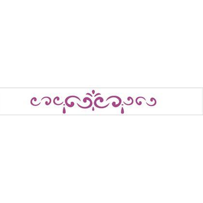 04X30-Simples---Arabesco---OPA058---Colorido