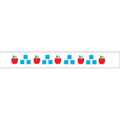 04x30-Simples---Quadrado-Maca-II---OPA191---Colorido