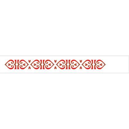 04X30-Simples---Borda-Coracoes---OPA449---Colorido