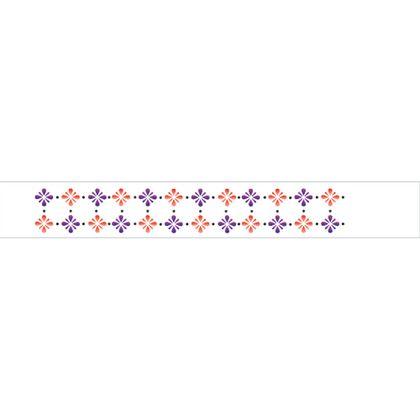 04x30-Simples---Pontilhado-Flor-II---OPA1040---Colorido