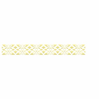 04x30-Simples---Arabesco-Colonial-II---OPA2520
