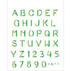 20x25-Simples---Alfabeto-Simples-OPA477---Colorido