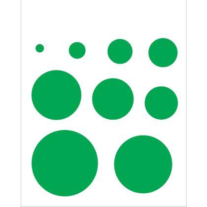 20x25-Simples---Circulos---OPA516---Colorido