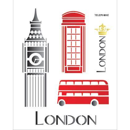 20x25-Simples---Cidades-London---OPA1161---Colorido