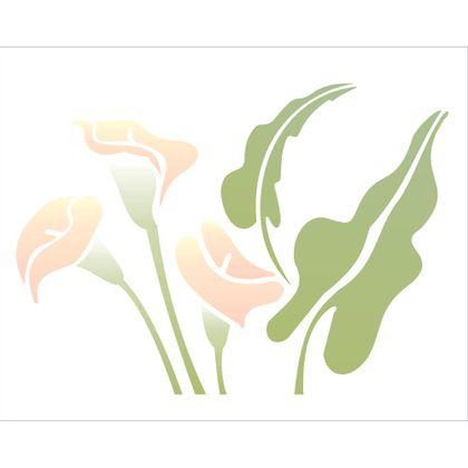 20x25-Simpes---Flor-Copo-de-Leite---OPA1326---Colorido