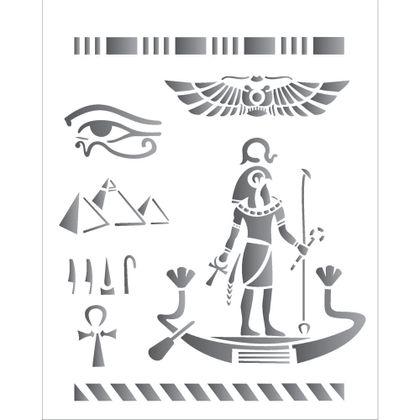 20x25-Simples---Paises-Egito---OPA1332---Colorido