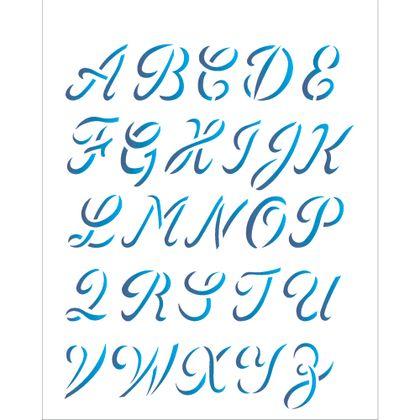 20x25-Simples---Alfabeto-Maiusculo---OPA1398---Colorido