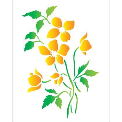20x25-Simples---Flor-do-Campo---OPA1405---Colorido