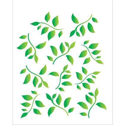 20x25-Simples---Folhas-II---OPA1410---Colorido