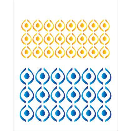 20x25-Simples---Estamparia-Retro-II---OPA1438---Colorido