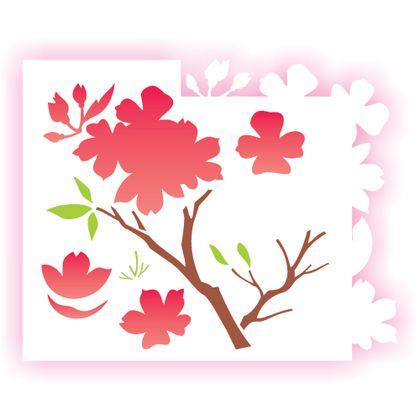 20x25-Simples---Flor-Cerejeira---OPA1705---Colorido