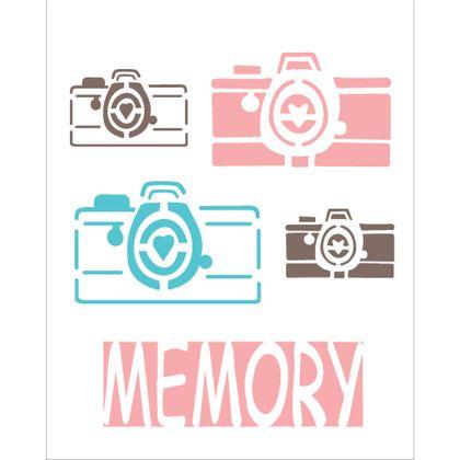 20X25-Simples---camera-memory---OPA1765---Colorido