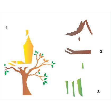 20x25-Simples---Casa-de-Passarinho---OPA1827---Colorido