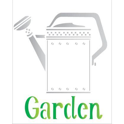 20x25-Simples---Regador-Garden---OPA1832---Colorido