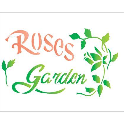 20x25-Simples---Rosas-Garden---OPA1833---Colorido