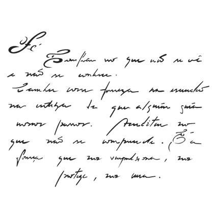 20X25-Simples---Manuscrito-Fe---OPA1882---Colorido