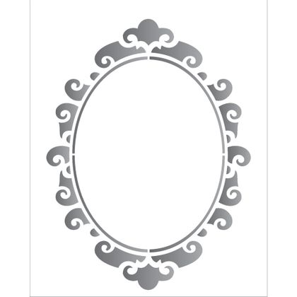 20X25-Simples---Moldura-Oval-II---OPA1886---Colorido